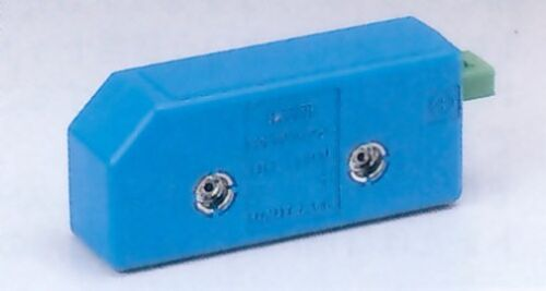 1st Class Post DC//AC Converter for use with Kato Controller Kato 24-829