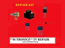 Chicago Electric Mig 170 Wire Feed Welder Mig Zkbk Ver72 Repair Kit
