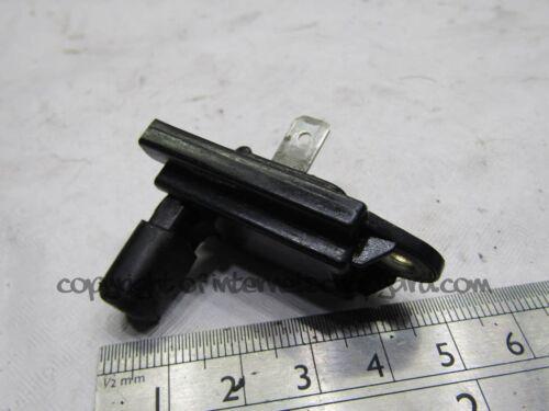 HONDA Prelude Sensore Interruttore Di Chiusura Della Porta Lh NSF gen4 mk4 91-96 2.0