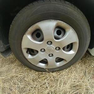 MAG-WHEEL-ALLOY-WHEEL-SUITS-KIA-CERATO-2004-2008-LD-KMJ