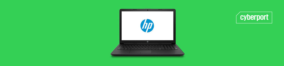 -5% auf HP Notebooks, Desktops & All-in-Ones