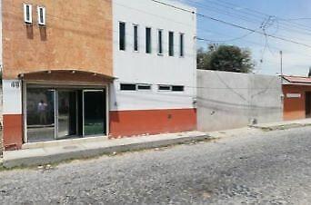 Oficina en Venta, Col. La Duraznera, San Martín de las Flores, Tlaquepaque, Jal.