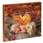 Mozart: Anne Geddes-Lieblingsmusik F.Ihr Baby von Anne Geddes (2012)