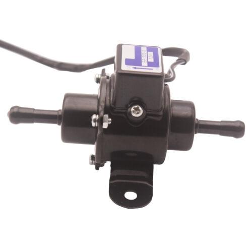 12V Electric fuel pump EP-500-0 035000-0460 12585-52030 diesel gasoline pertrol