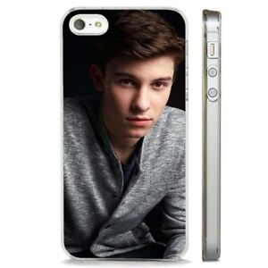 cover shawn mendes iphone 6