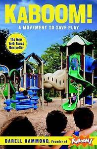 NEW-KaBOOM-A-Movement-to-Save-Play-by-Darell-Hammond