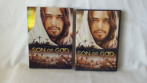 SON-OF-GOD-DVD-2014-Powerful-amp-Uplifting