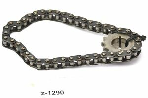 BMW-R35-R-35-Timing-chain