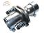Auspuff Reparatursatz Kompensator Rohrverbinder passend für Opel Ford 45 mm