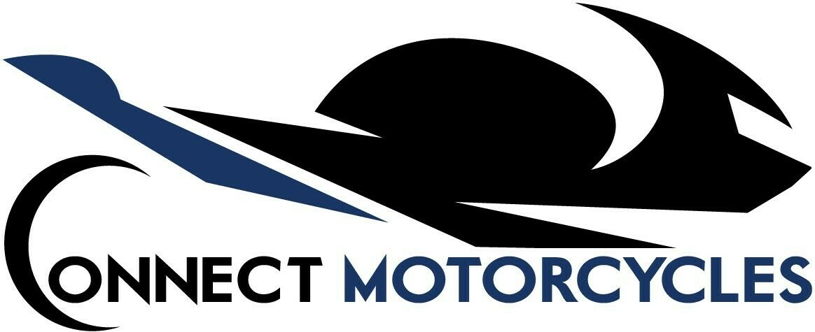 connectmotorcycles2020