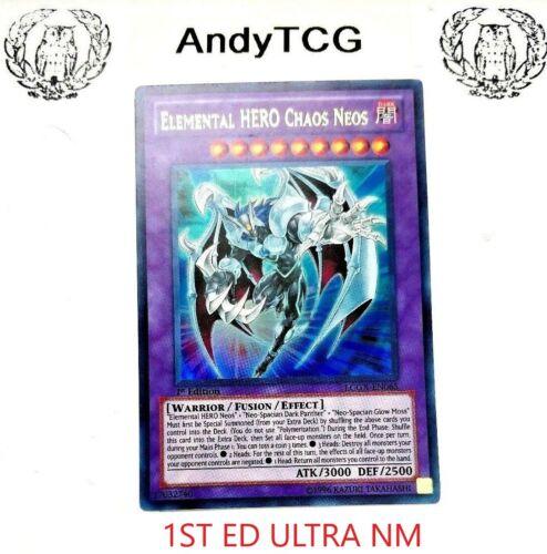 YuGiOh Legendary Collection LCGX 1st Ed Secret Ultra /& Super Rare Choose