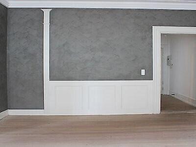 1254 vær. 4 lejlighed, m2 99, Lille Strandstræde