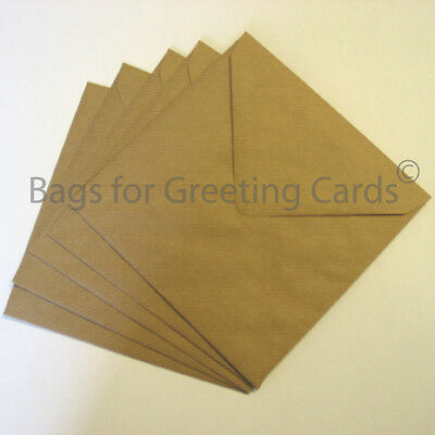 125 x 175mm Clearance Offer Free Delivery Cello Bags-for Greeting Cards