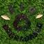 Hemway-Eco-Friendly-Craft-Glitter-Biodegradable-1-40-034-100g thumbnail 47