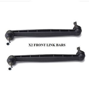 Stabiliser Link Anti Roll Bar Front Off//Near Side ZAFIRA CHOICE1//2 A B Delphi
