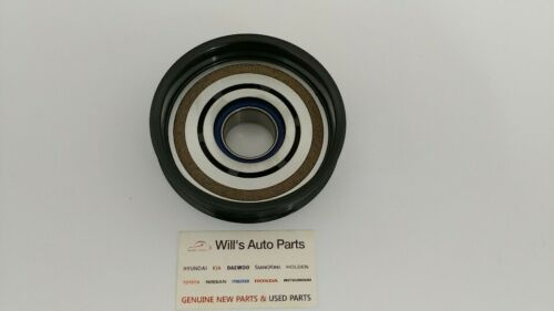 GENUINE BRAND NEW KIA CERATO 2008-2013 PULLEY ASSY-AC JYH