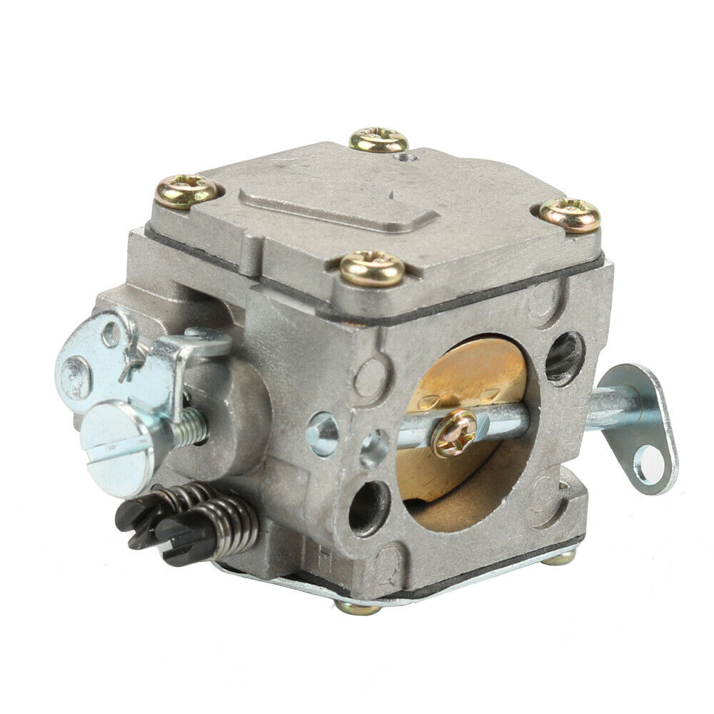 Carbuettor Carburetor Carb Parts For HUSQVARNA 61 266 268 272 272XP CHAINSAW