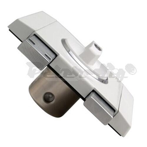 Gerda haute qualité surface monté door lock blocage Maison Bureau Magasin 4 keyszxz