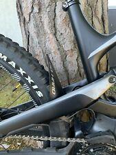 uvm Scott YT Decoy,Specialized Mudguard alle MTB EBike Fahrrad Schutzblech z.b