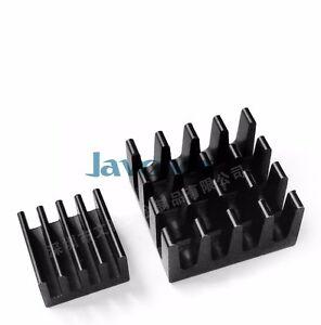 1Set-2pcs-RPI-Heat-Sink-AL-Cooling-Fin-For-Raspberry-Pi-2-B