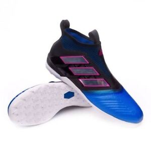 sports shoes dbb75 f0c23 ... Adidas-Ace-Tango-17-purecontrol-BY2820-Homme-Football-
