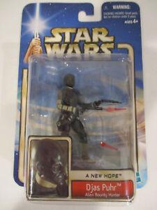 Hasbro-Star-Wars-Saga-Light-Blue-Djas-Puhr-Bounty-Hunter-02-40-2002-New