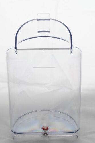 Krups NESPRESSO Gran Maestria Water Tank MS-0071421 1.4L