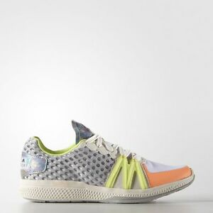 Adidas Stellasport Women's Ively Shoes Size 9 us S42031