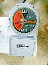 1la14x0001 Indicator Lavel Comem