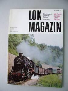 Lok-Magazin-Eisenbahn-gestern-heute-morgen-85-1977