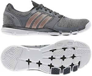 zapatillas adidas adipure 360 cc celebration w
