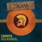 Original Roots Classics by Various Artists (Vinyl, Sep-2016, BMG (distributor))