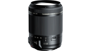 TAMRON-18-200mm-f3-5-6-3-Di-II-VC-objectif-CANON-compatible-avec-aa0337