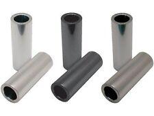 CP 9310 Steel Chamfered Wrist Pin (per piston)