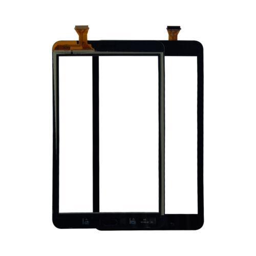 For Smasung Galaxy Tab 8 SM-T377W SM-T377V SM-T377R Touch Screen Digitizer Tks