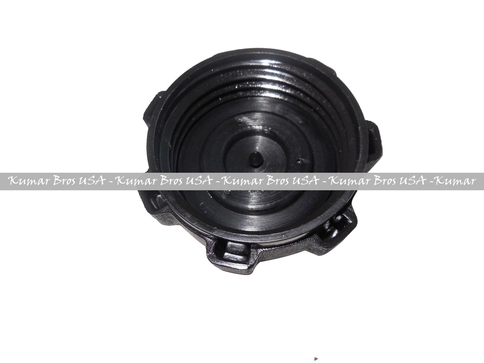 For FUEL GAS CAP USED ON COLEMAN GENERATOR 0055340//005667//0064057//0057397//0052015