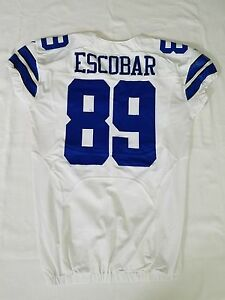 gavin escobar dallas cowboys jersey