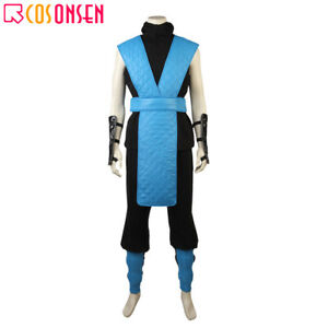 X-Sub-Zero-Costume-Mortal-Kombat-Cosplay-Ninja-Karate-Halloween-Game-Men-Outfits