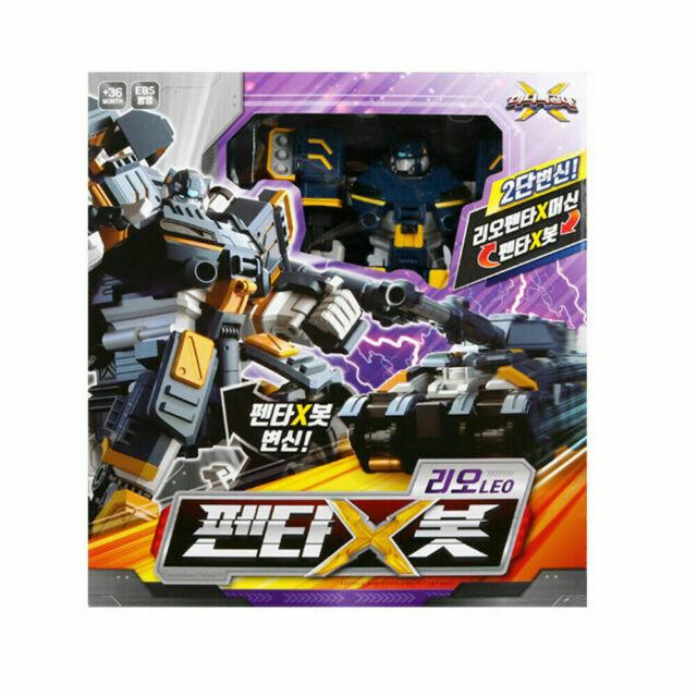 X2cards BFE D-BT02A//0020EN C Lua Nova D-BT02A//0020EN Buddyfight