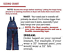 Mens-Bib-and-Brace-Dungaree-Overalls-for-Man-Pro-Wear-Workwear-Engineer-Coverall thumbnail 2
