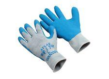 3 Piece 34-845 PIP GTEK Maxiflex Endurance PIP G-TEK Maxi Flex Endurance 34-845 Seamless Knit Coated Gloves Pair Small//X-Large//Large
