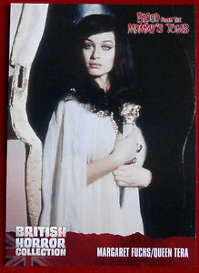BRITISH-HORROR-COLLECTION-Blood-From-The-Mummy-039-s-Tomb-QUEEN-TERA-Card-01