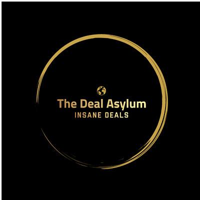The Deal Asylum
