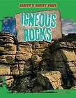 Igneous Rocks by Richard Spilsbury (Hardback, 2015)