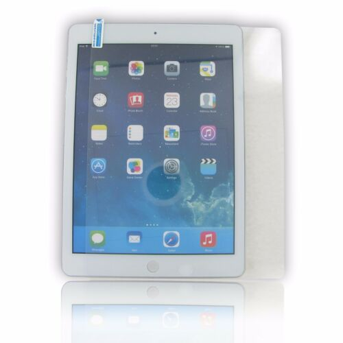For Apple iPad 2 3 4 Air Mini iPhone 6 7 Premium Tempered Glass Screen Protector