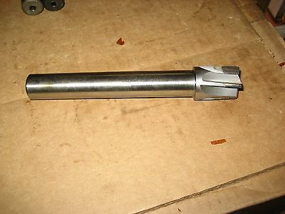 LW1389-1 PUTNAM 3//4X1-1//8 SS CONTINUOUS COUNTERBORE