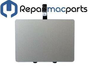 Trackpad-MacBook-Pro-unibody-13-034-A1278
