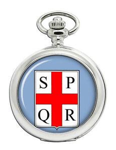 Reggio-Emilia-Italy-Pocket-Watch