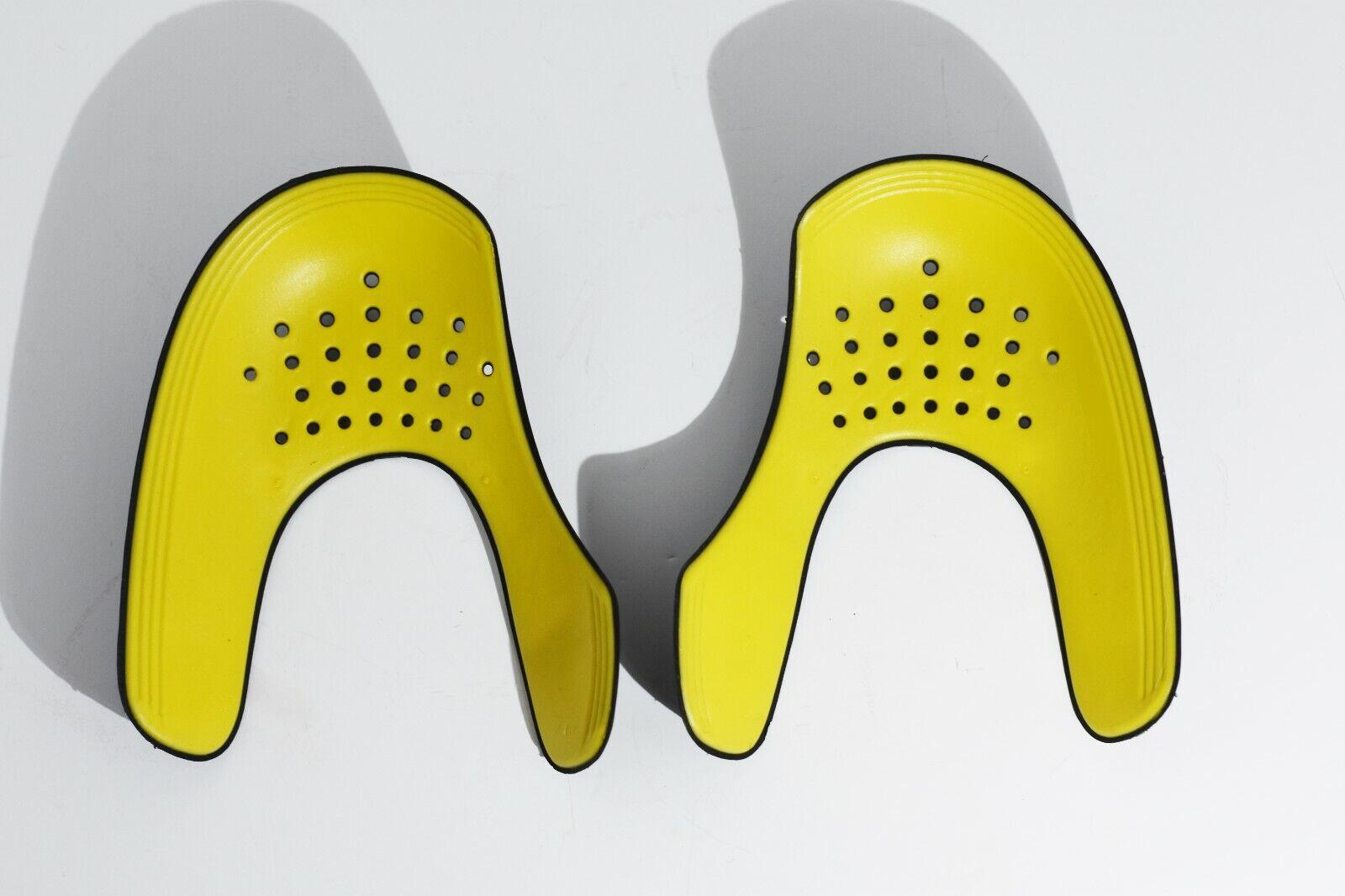 Shoe Shields by Pumps Utopia