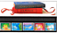 1982-1987-Full-Years-Presentation-Packs thumbnail 46